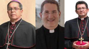 """Nueva directiva del Episcopado colombiano ante crisis: """"No nos dejemos robar la esperanza"""""""