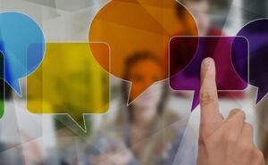 Asamblea Eclesial: Crean sección especial de 'Foros temáticos' para participar en Proceso de Escucha