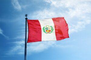 """Obispos del Perú: """"Caminemos juntos buscando la reconciliación y el bienestar de todos"""""""
