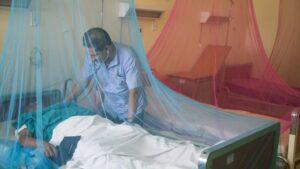 Defensoría pide reforzar atención contra malaria que afecta a poblaciones indígenas