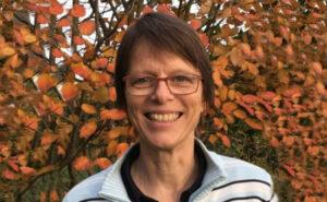 """Birgit Weiler: """"Una Iglesia sinodal en la que su opción sean los excluidos y descartados"""""""