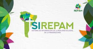 Repam lanza 'SIREPAM', plataforma para monitorear la realidad amazónica
